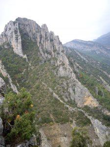 Cresta Olmo-Urquiza