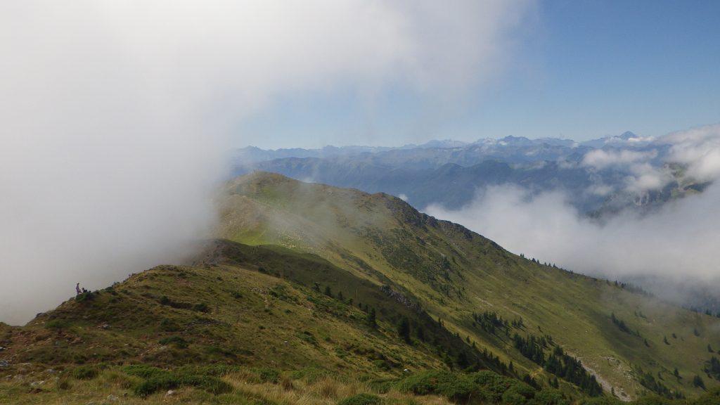 Vistas al Midi de Bigorre