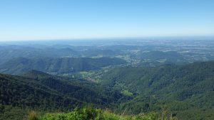 Cima Pic Paloumere