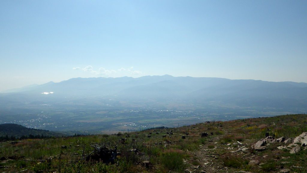 La Cerdanya